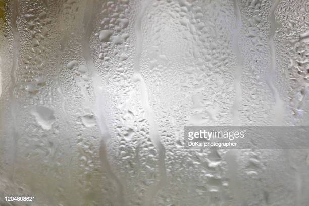 hot water bottle - humid stock pictures, royalty-free photos & images