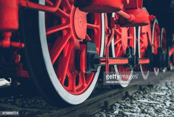 hot wheels - locomotive stock pictures, royalty-free photos & images