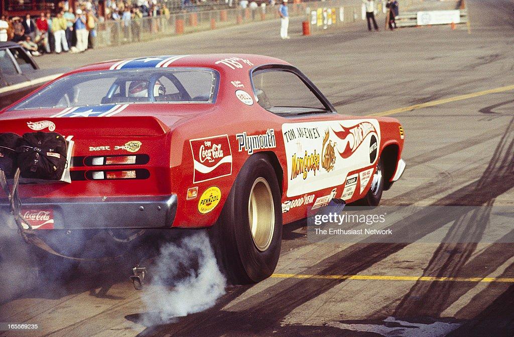 hot-wheels-supernationals-ontario-tom-mongoose-mcewens-hot-wheels-picture-id165569235
