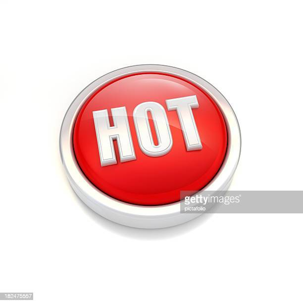 hot word icon