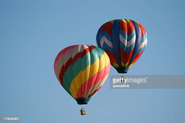 Hot_Air_Ballons_3