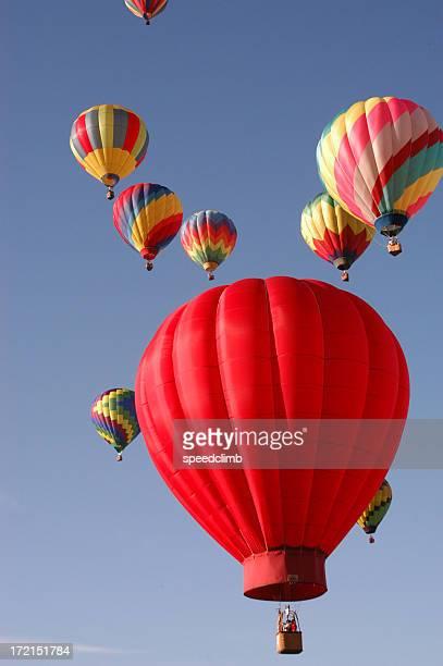 Hot_Air_Balloons4