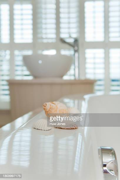 hotel bathroom details - western europe stock pictures, royalty-free photos & images