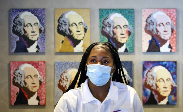 DC: Washington, DC To Require Indoor Masks After Updated CDC Recommendations