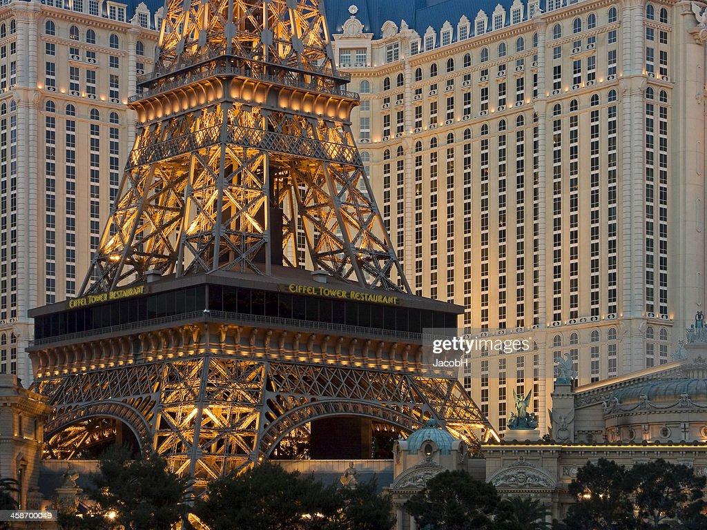 Las Vegas Cl >> Cl Las Vegas Best Upcoming Car Release