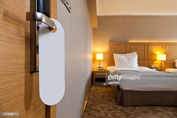 hotel room - hotel stock pictures, royalty-free photos & images