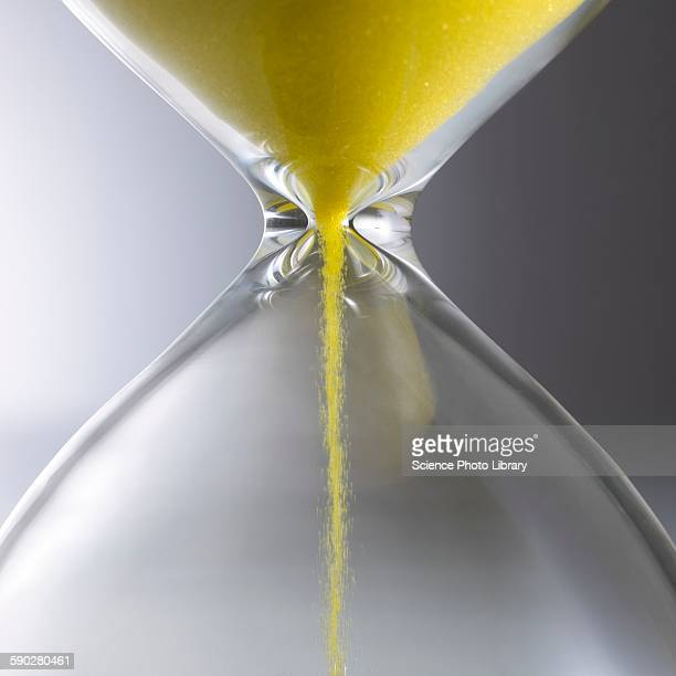 hourglass - hourglass stock pictures, royalty-free photos & images