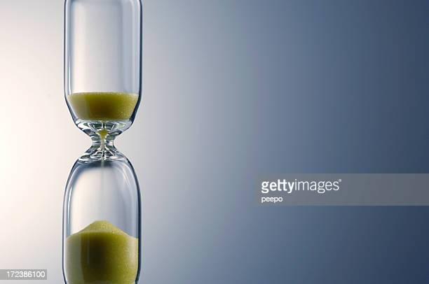 hourglass series