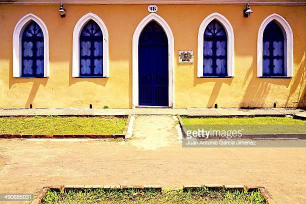 House 1885 Trancoso Bahía