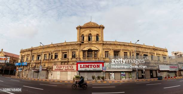 ilaco house at zaibunnisa street - design occupation stock pictures, royalty-free photos & images