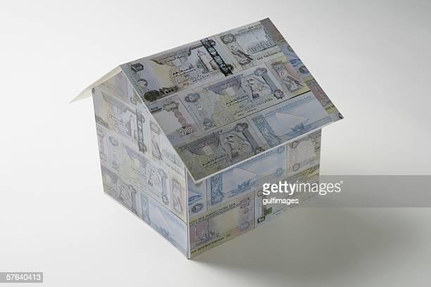 House Financing