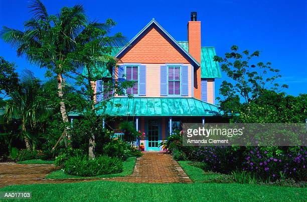 House in Delray Beach, Florida