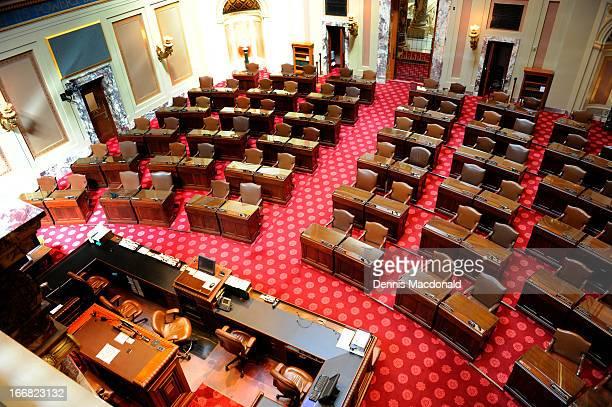 House of Represenatives