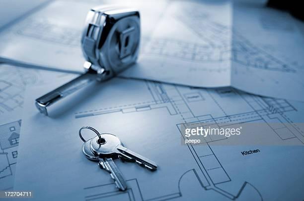 house plan series