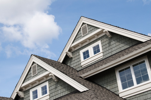 House roof peaks 176028180
