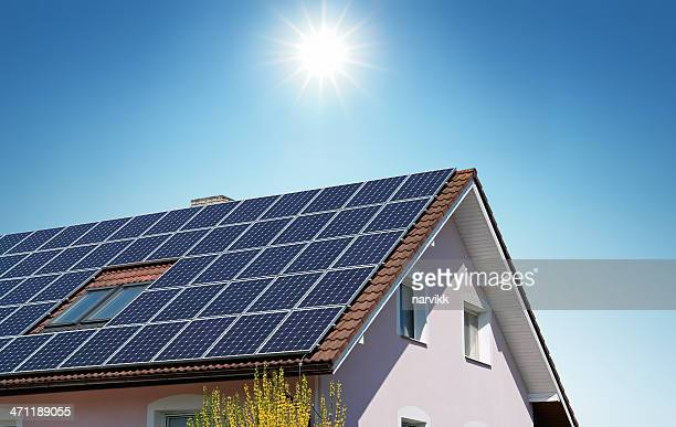 60 Top Solar Energy Pictures Photos Amp Images Getty Images