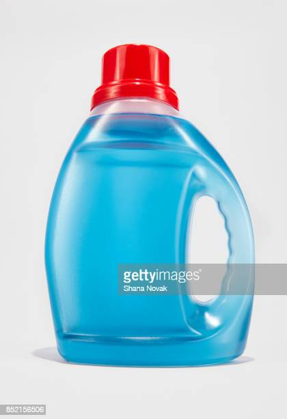 Household Laundry Detergent