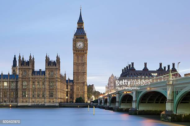 houses of parliament, london, england, uk - uk stock pictures, royalty-free photos & images