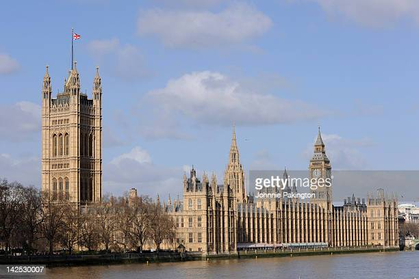 houses of parliament - democracy day stock pictures, royalty-free photos & images