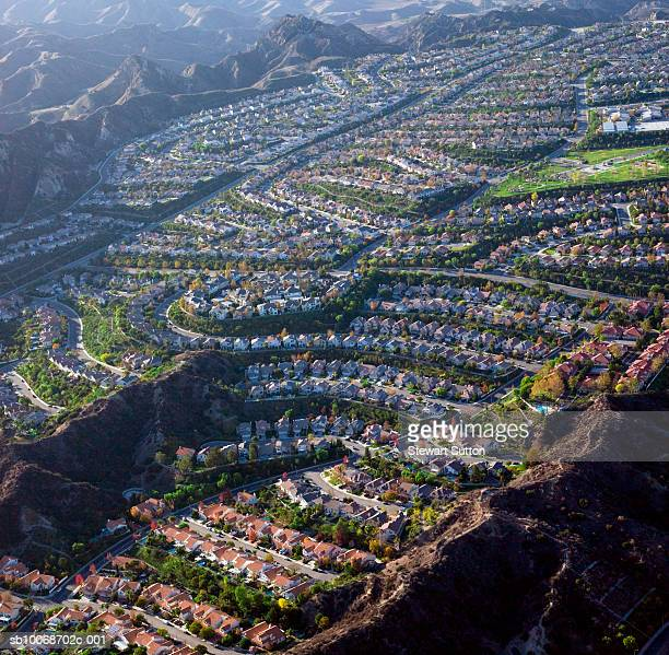 60 Top Lancaster California Pictures, Photos, & Images