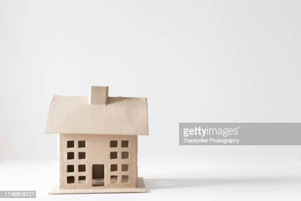 housing - housing difficulties stock pictures, royalty-free photos & images