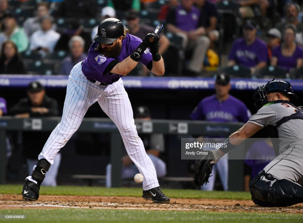 Image result for colorado rockies