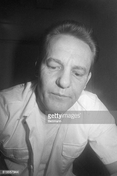 charles harrelson photos et images de collection getty
