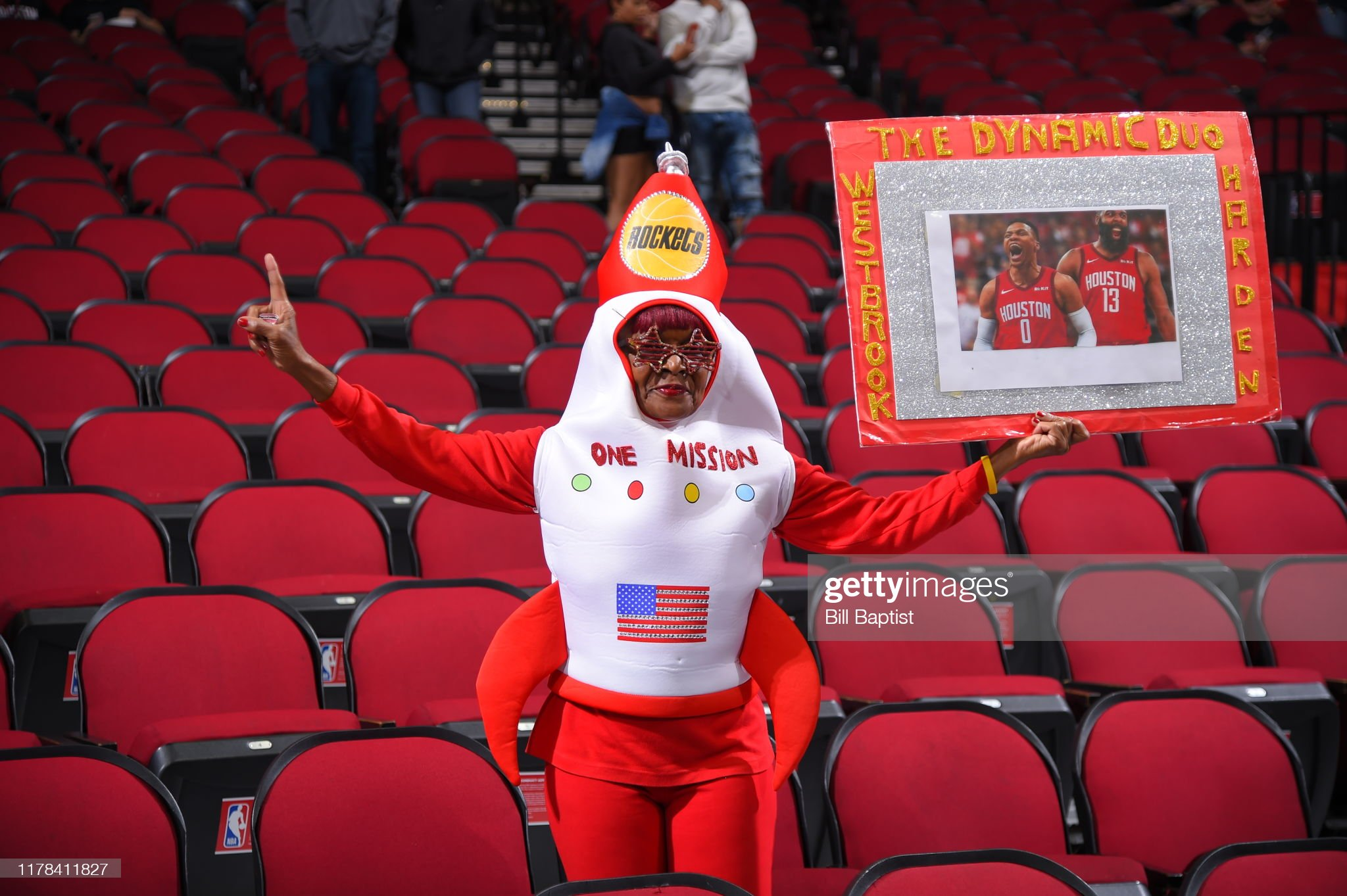 houston-rockets-fan-holds-a-sign-before-