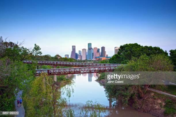 houston, texas - houston stock pictures, royalty-free photos & images