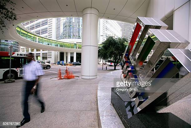 Houstonbased energy giant Enron collapsed on November 29 2001 after talks broke down with Dynergy and their stocks plunged to 61 cents All its...
