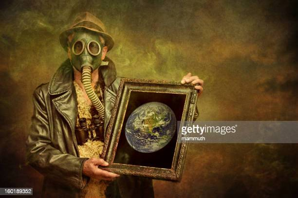 how beautiful the earth was - smoking crack stock photos and pictures