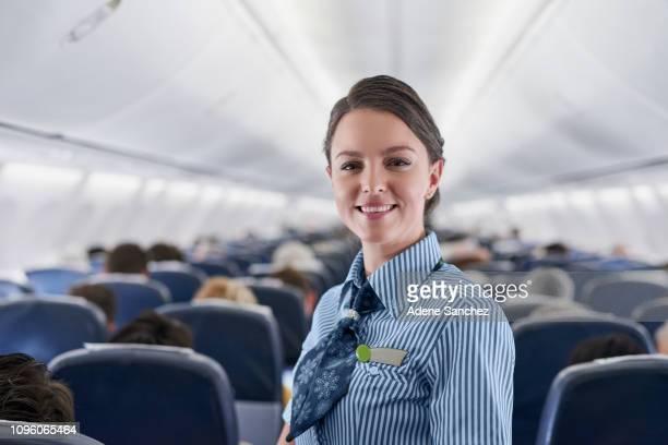 あなたの飛行の良いものを作るを助けることができる方法は? - 乗り物に乗って ストックフォトと画像
