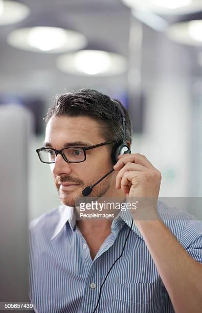 how can i help you? - telefoonberoep stockfoto's en -beelden