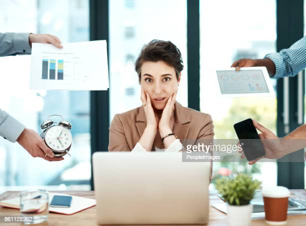 how do i make it go away? - delegating stock photos and pictures