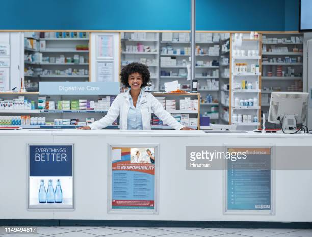 how may i assist you today? - pharmacy stock pictures, royalty-free photos & images