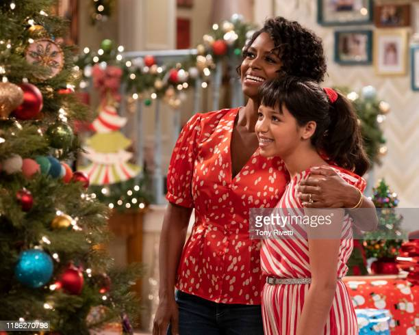 MAX How Syd Stole Christmas The memory of her late mother and some longforgotten advice helps Sydney rediscover her love of Christmas again a holiday...
