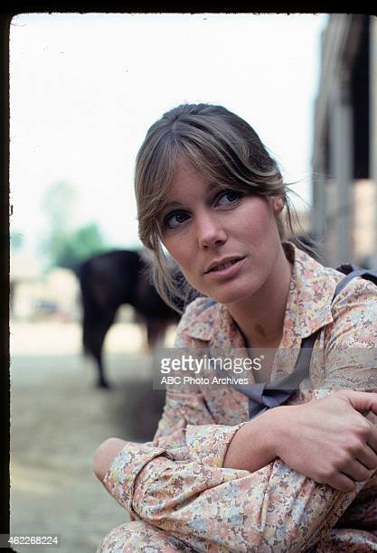 WON How The West Was Won Airdate February 12 1978 KATHRYN