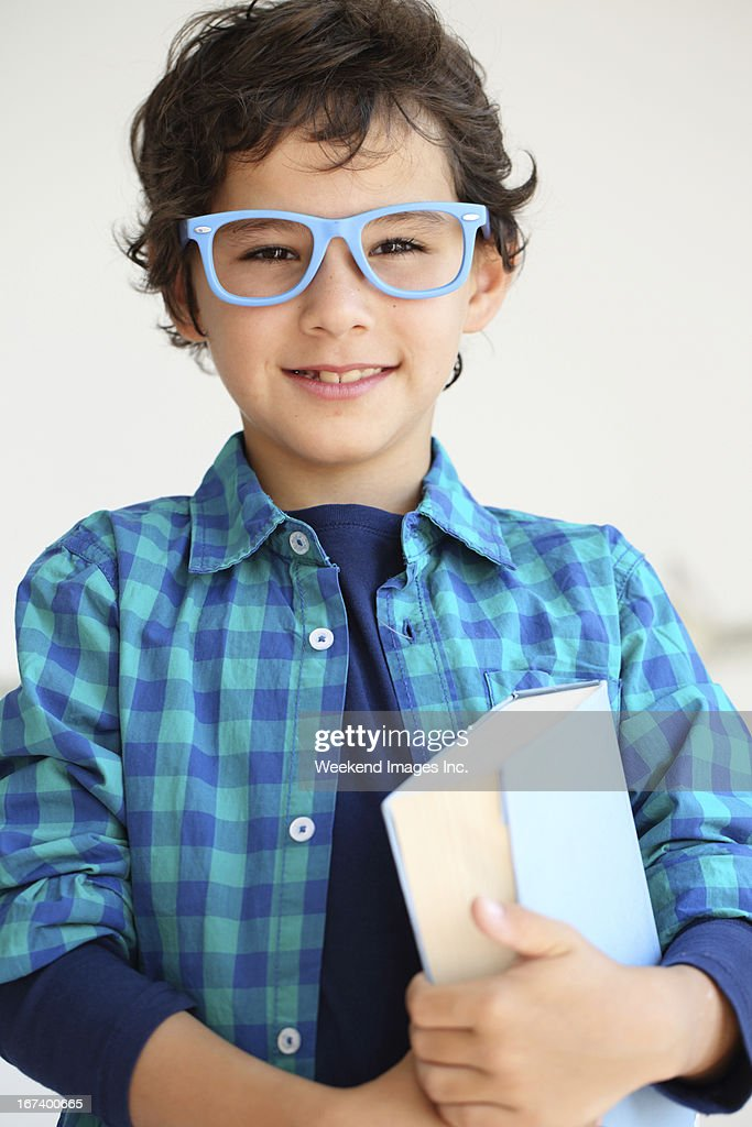 How to be prepaired for exams : Stock Photo