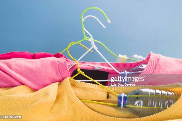 e8a0c8c41 30 Top Linen Shirts Pictures, Photos, & Images - Getty Images