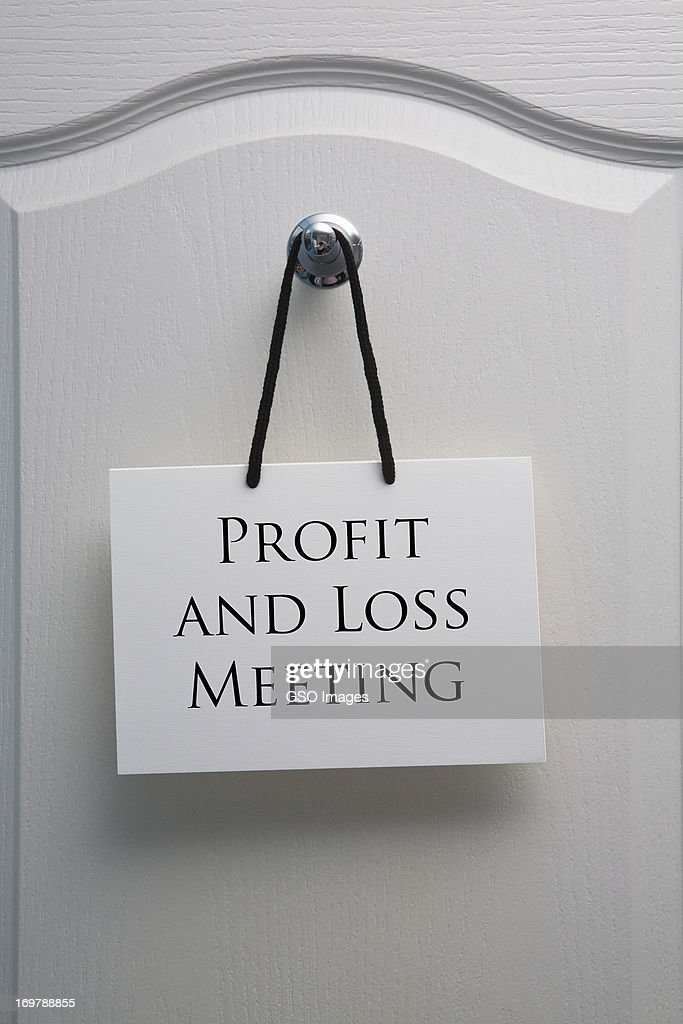 How to handle your finances : Stock Photo