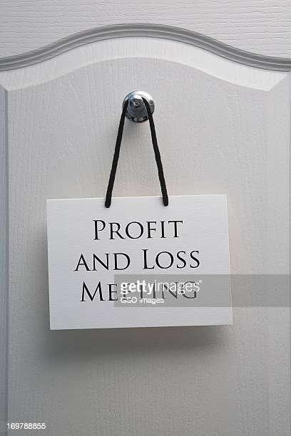 how to handle your finances - depresion stock pictures, royalty-free photos & images