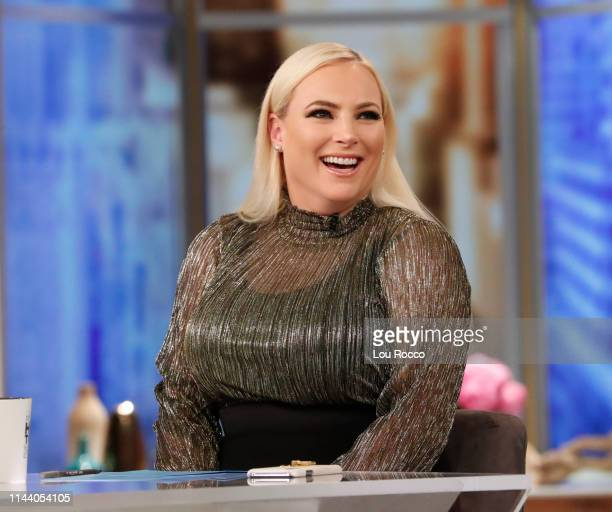 THE VIEW Howard Stern is the guest today Thursday 5/15/19 on Walt Disney Television via Getty Images's The View The View airs MondayFriday on Walt...