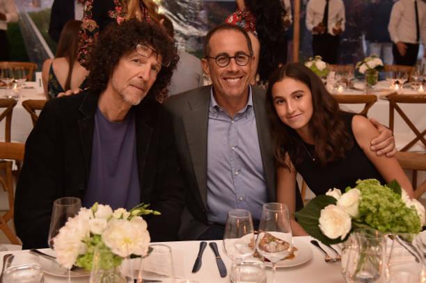 b667db9104a NET-A-PORTER Co-Hosts The GOOD+ Foundation s Hamptons Summer Dinner ...