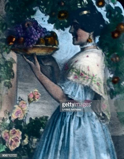 However among these last Spanish kings from the House of Habsburg there was a high bloom of Spanish art This art however was in the main church and...