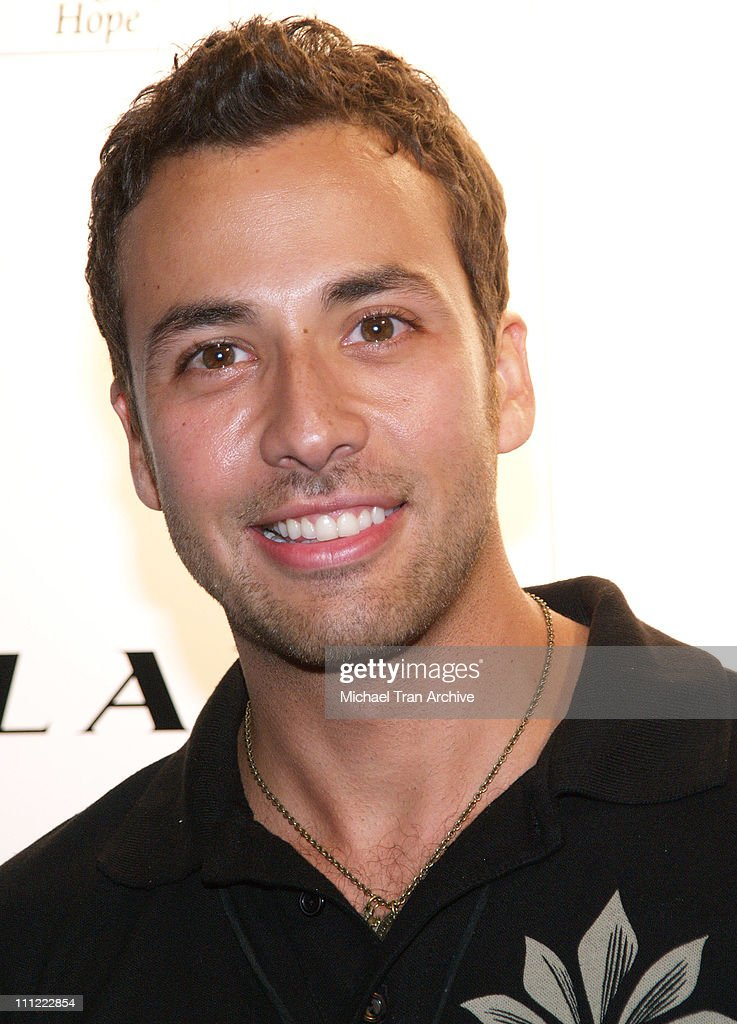 Howie Dorough Birthday Celebration to Raise Awareness of Lupus