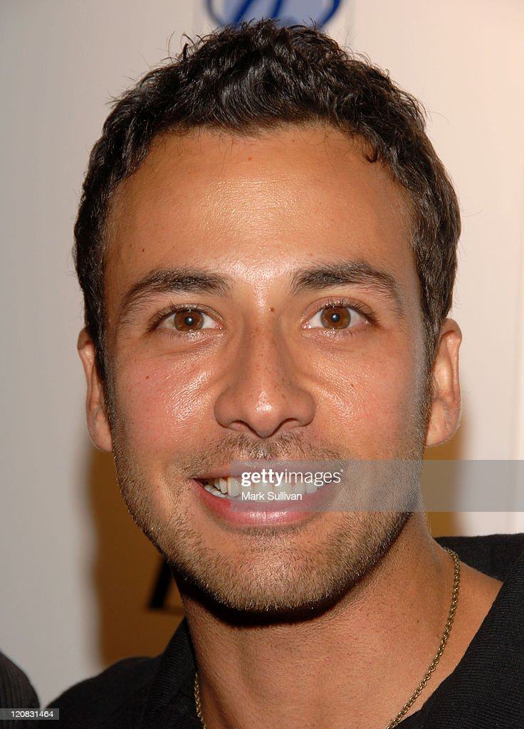 Howie Dorough's Birthday Party