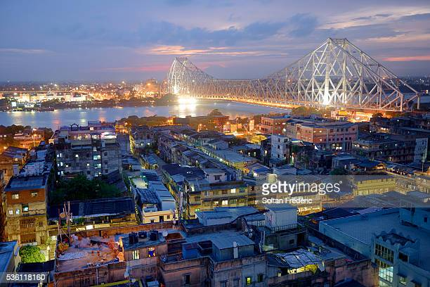 60 Top Kolkata Pictures, Photos and Images - Getty Images