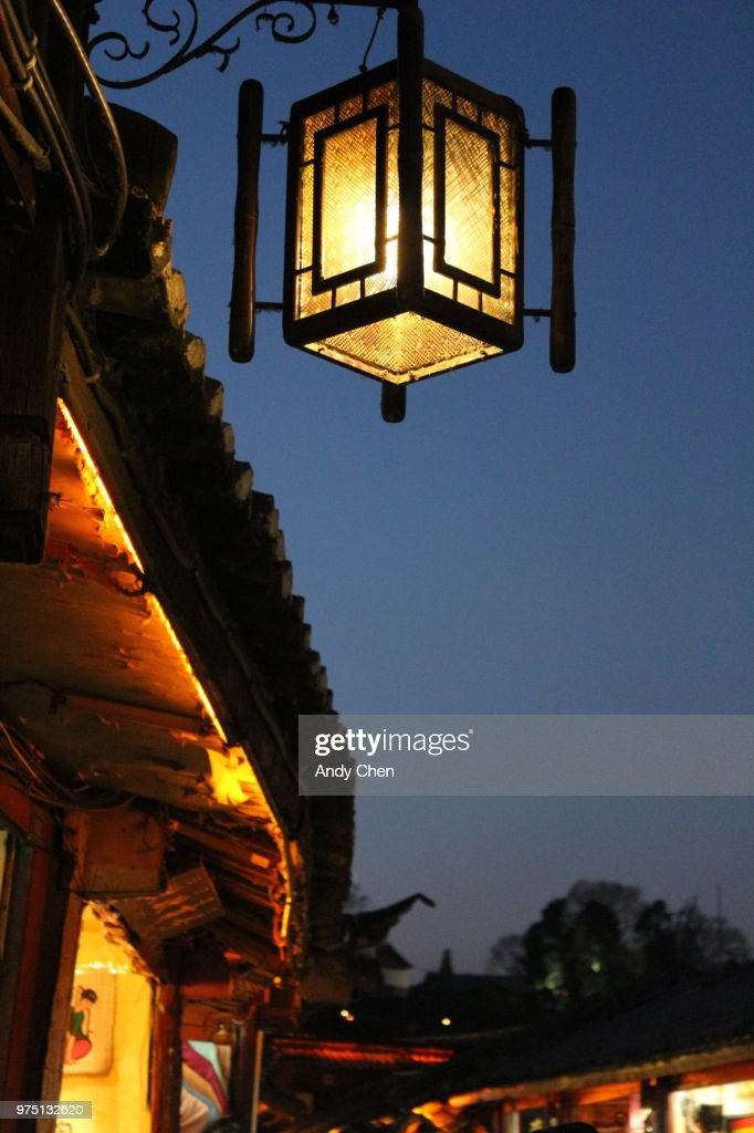 Hsinchu,Taiwan : Foto de stock