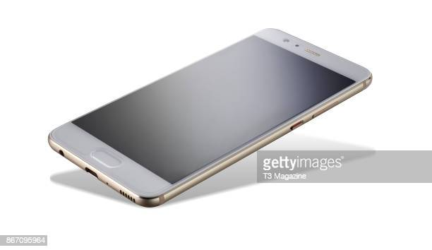 A Huawei P10 smartphone taken on March 24 2017