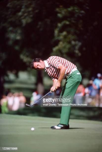 679点のヒューバート グリーンのストックフォト - Getty Images